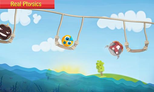 Descargar Bounce Tales Para PC ✔️ (Windows 10/8/7 o Mac) 6