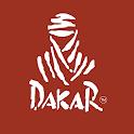 2021 Dakar Rally icon