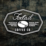 Foxtail Coffee Cold Brew Vanilla Caramel Coffee