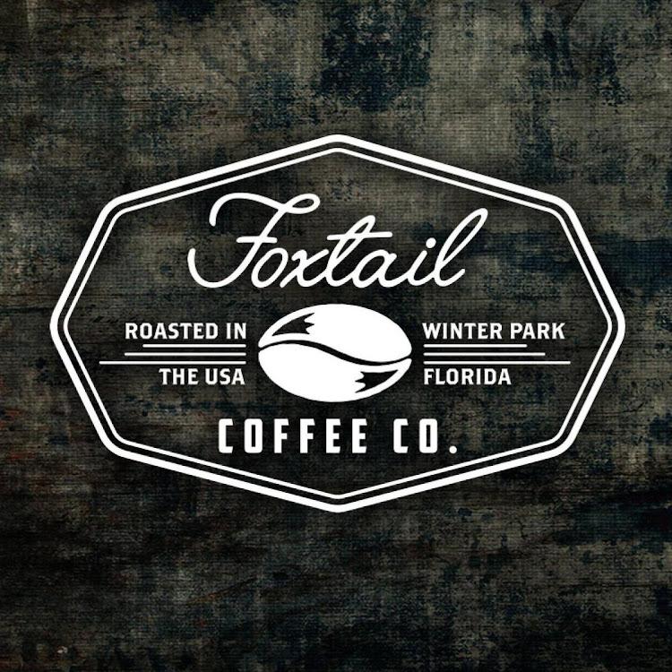 Logo of Foxtail Coffee Cold Brew Vanilla Caramel Coffee