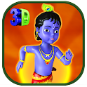 Krishna Murari Run icon