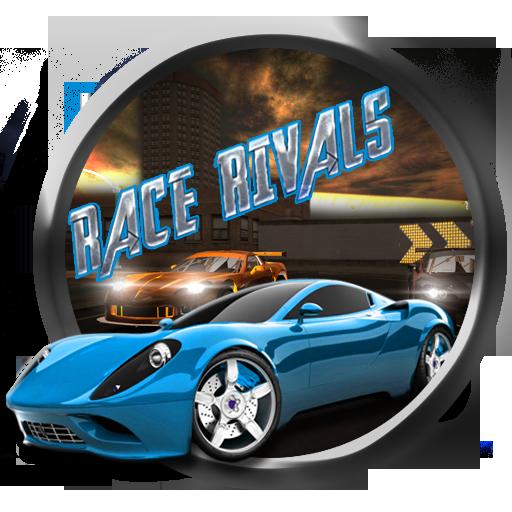 Race Rivals