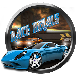 Race Rivals for PC and MAC