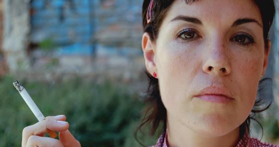 Nace el Premio 'Ana Santos Payán' para Proyectos de Libros de Poesía