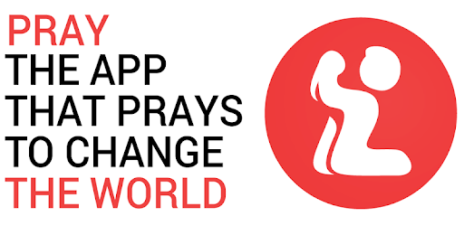 Pray - Apps on Google Play