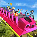 Roller Coaster 3D 7.0