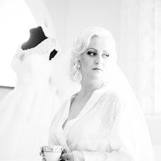 Wedding photographer Tetyana Zhuravlova (380966407738). Photo of 21.09.2015