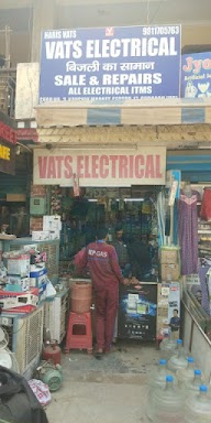Vats Electrical & Electronics photo 2