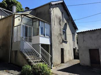 maison à Nages (81)