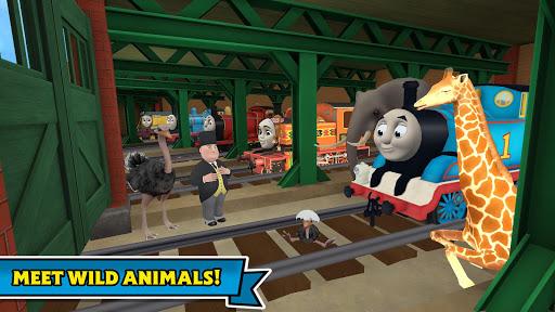 Thomas & Friends: Adventures! 2.0 screenshots 14
