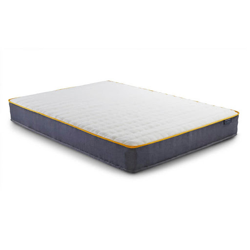 Birlea SleepSoul Comfort Mattress
