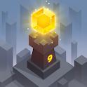 Gem Protector icon