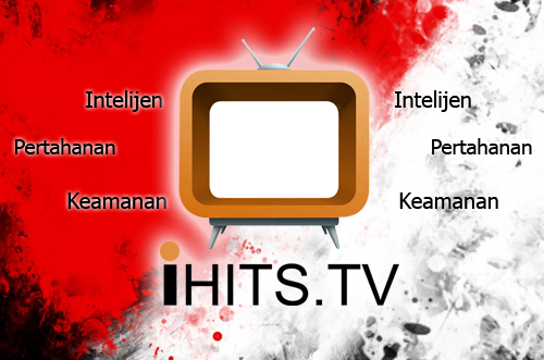 IHITS.TV Anti Terrorism