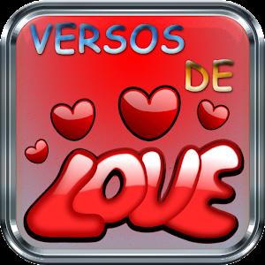 Versos de Amor Bonitos Gratis