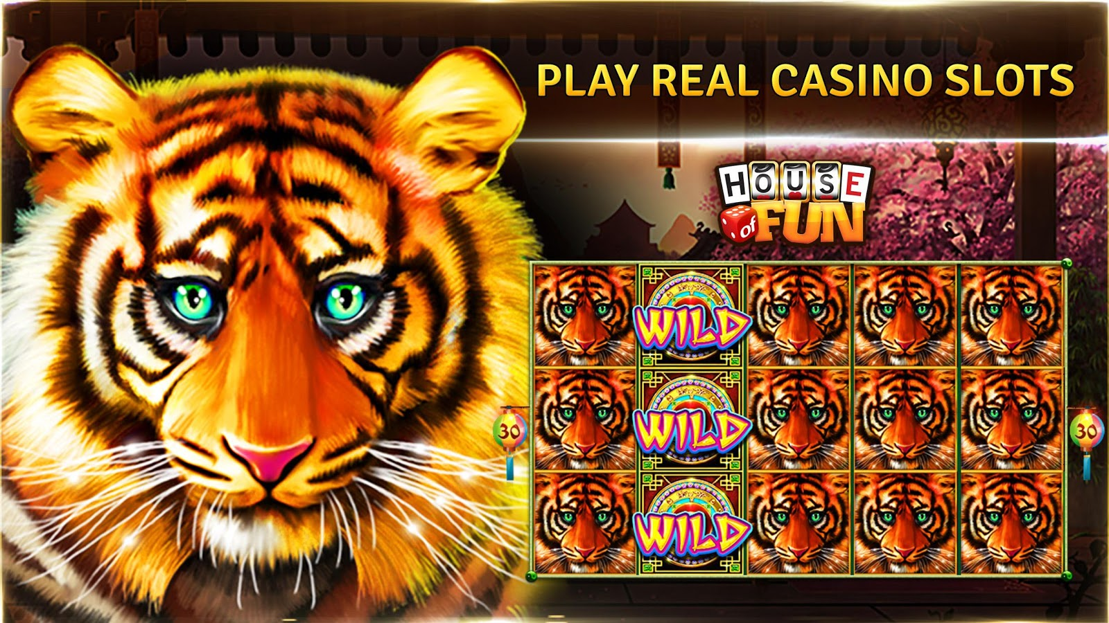casino google play