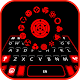 Sharingan Signs Keyboard Background Download for PC Windows 10/8/7