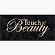 Download Touch of Beauty Wales For PC Windows and Mac