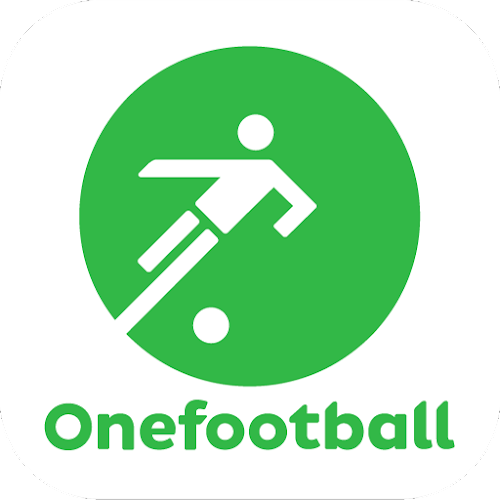 Onefootball - Soccer Scores 11.18.0.447