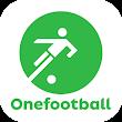 Onefootball - Actualités de la Coupe du Monde icon
