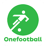 Onefootball - Soccer Scores 11.14.4.434