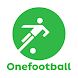 Onefootball - Soccer Scores