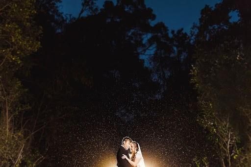 Wedding photographer Ruan Redelinghuys (ruan). Photo of 26.09.2019