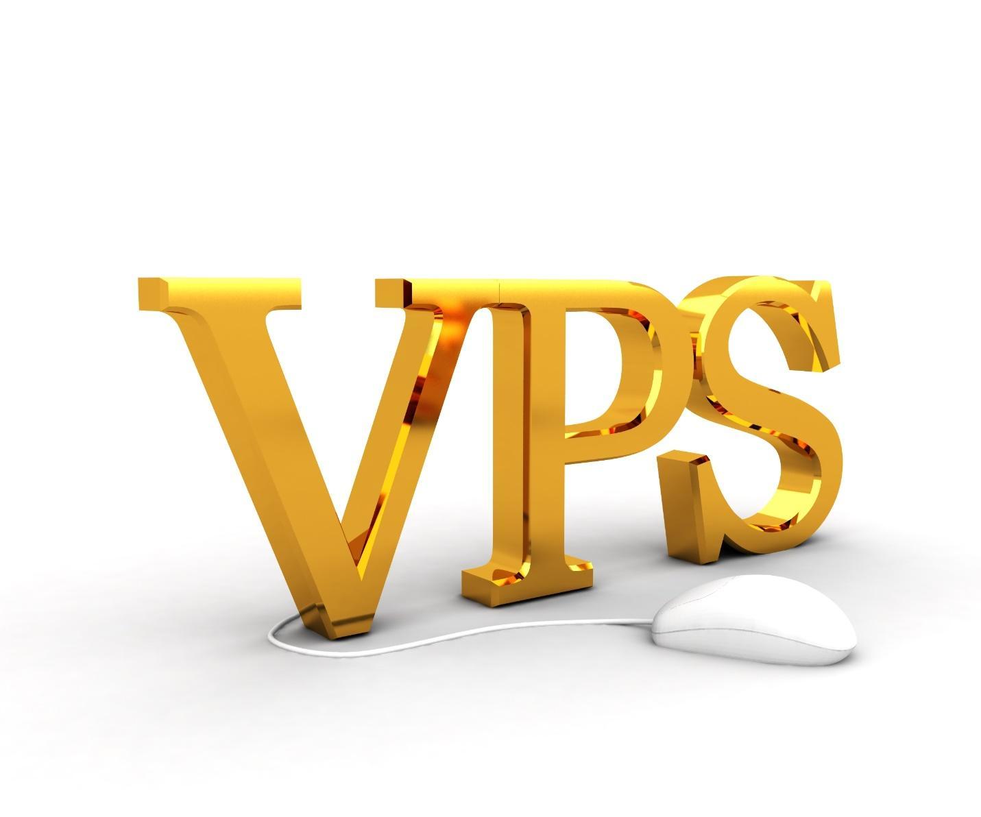 Vietnix cung cấp gói sản phẩm tốt nhất