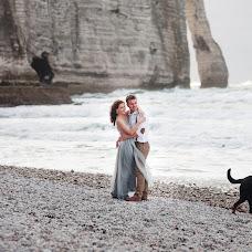 Wedding photographer Albina Belova (albina12). Photo of 25.11.2015
