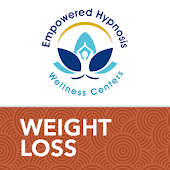 Hypnosis for Weight Loss Food