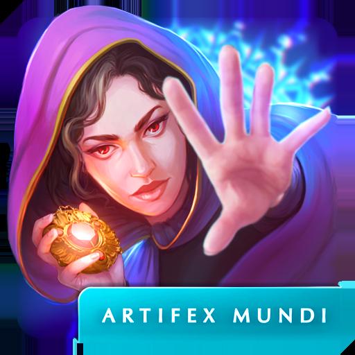 Demon Hunter 2: New Chapter (Full)
