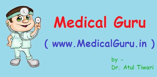 Medical Guru - Apps on Google Play