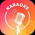 Karaoke - sing karaoke icon