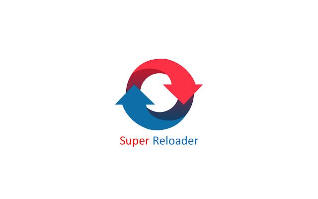 Super Reloader