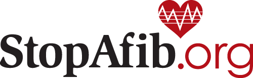 StopAfib.org