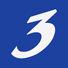 WAVE 3 News icon