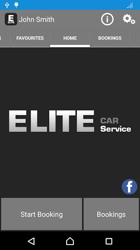 Elite Raynes Park Minicab Taxi