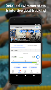 Swimmetry 1.1.48 APK + MOD Download 1