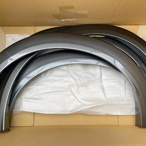 CX-8  XD L Package AWD のカスタム事例画像 すーちゃんさんの2021年06月06日09:02の投稿