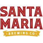 Santa Maria Julicious