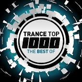 Silence (Tiesto In Search Of Sunrise Remix) (feat. Sarah McLachlan)