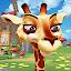 My Talking Giraffe icon