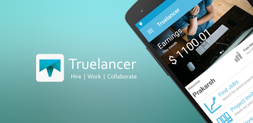 Search Jobs & Hire Freelancer - Apps on Google Play