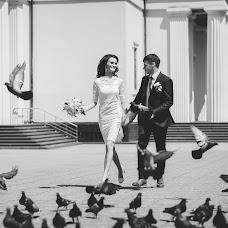 Wedding photographer Ivan Bezvuschak (kupertino). Photo of 05.08.2016