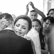 Wedding photographer rosa iavarone (iavarone). Photo of 28.08.2015