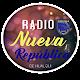 Download Radio Nueva Republica For PC Windows and Mac
