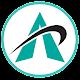 Altuntur Cargo APK