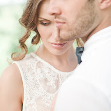 Wedding photographer Anna Mochalova (NuraAM). Photo of 31.07.2015