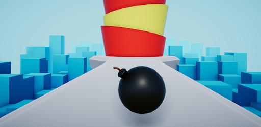 Shooting Balls 3D – Tower Crush - by Crazy Ball Studio