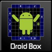 Droid Box Android APK - com droidbox apk (1 9M)