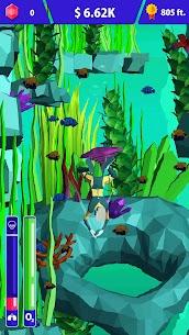 Deep Sea Diver 3